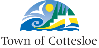 Town of Cottesloe