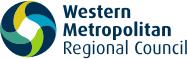 WMRC Logo