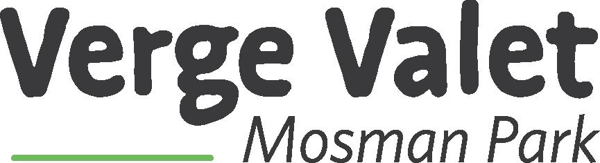 Verge Valet Mosman Park