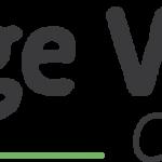 Verge Valet Cottesloe logo