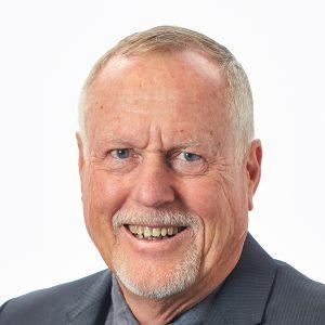 Cr Greg Peters